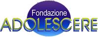 Fondazione Adolescere