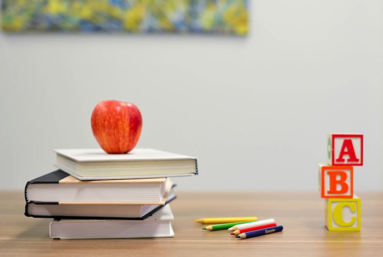 Tutte Le Informazioni Sul PRE & POST SCUOLA 2020-2021