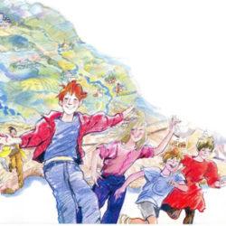 scuole-adolescere