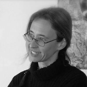 laura-miradoli-docente