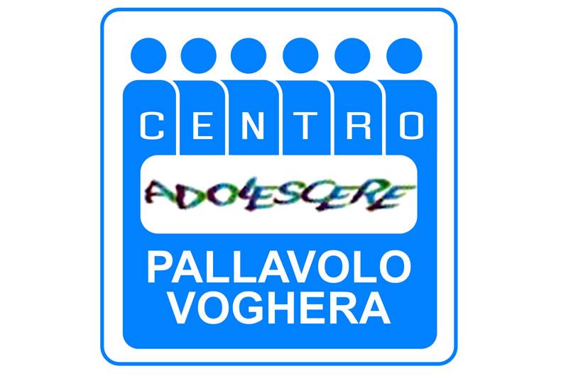 News Per Gli Iscritti Alla PALLAVOLO ADOLESCERE