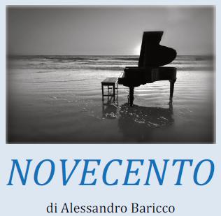 In Attesa Del Teatro Sociale…Novecento